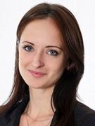 Oxana Avdoschkina