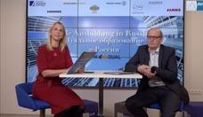 Foto-Berufsbildungskonferenz-2020-Duale-Berufsbildung-in-Russland_Bildschirmfoto 2020-10-13 um 13.27.21_1920x1079