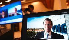 Russlandkonferenz 2021 Podiumsdikussion Deutsch-Russischer Energiedialog 10_2000_1333