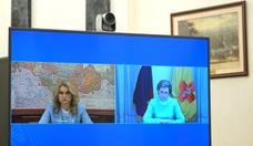 Putin 2 Golikova Popova
