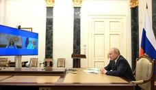 Putin 3