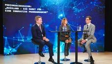 Russlandkonferenz 2021 Pharma Podiumsdikussion 79_2000_1333