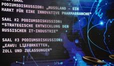 Russlandkonferenz 2021 Pharma Podiumsdikussion 78_2000_1333