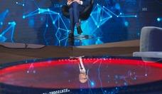 Russlandkonferenz 2021 IT Podiumsdikussion Russlandkonferenz 2021 113_1578_1500_1578_1500