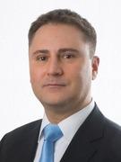 Andrej Sisych