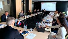Sitzung des AHK-Mittelstandskomitees Foto 2021-04-22_5