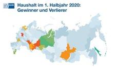 Haushalt_2020_1_DE_830-480