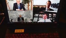 Russlandkonferenz 2021 Podiumsdikussion Deutsch-Russischer Energiedialog 6_2000_1333