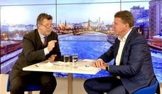 Russlandkonferenz IHK Dusseldorf 2021 IMG_0396_2000x1500