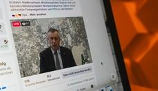 Russlandkonferenz 2021 Podiumsdikussion Deutsch-Russischer Energiedialog 9_2000_1333