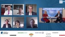 Foto-Berufsbildungskonferenz-2020-Duale-Berufsbildung-in-Russland_Bildschirmfoto 2020-10-13 um 13.27.58_1920x1077