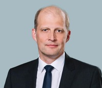 Marcus Osegowitsch