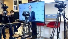 Russlandkonferenz IHK Dusseldorf 2021 IMG_0258_2000x1500