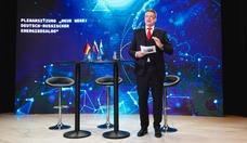 Russlandkonferenz 2021 Podiumsdikussion Deutsch-Russischer Energiedialog 1_2000_1333