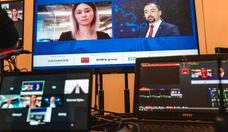Russlandkonferenz 2021 EAWU Podiumsdikussion 84_2000_1333