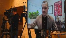 Russlandkonferenz 2021 Pharma Podiumsdikussion 128_2000_1333