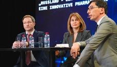 Russlandkonferenz 2021 Pharma Podiumsdikussion 89_2000_1333