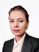 Julia Sawkina