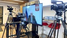 Russlandkonferenz IHK Dusseldorf 2021 IMG_0276_2000x1500
