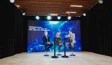 Russlandkonferenz 2021 Pharma Podiumsdikussion 116_2000_1333