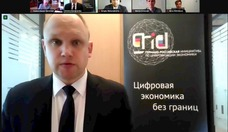 GRID Bergbau und Petrochemie 30-04-2021_01