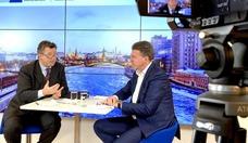 Russlandkonferenz IHK Dusseldorf 2021 IMG_0418_2000x1500
