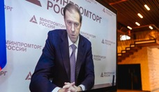 Russlandkonferenz 2021 25_2000_1333