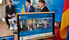 Dialog mit dem Gouverneur des Kaliningrader Gebietes 5_2000_1331