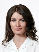 Марина Тимонина
