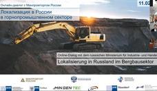 Bergbau_2021-02-11