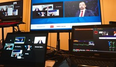 Russlandkonferenz 2021 EAWU Podiumsdikussion 119_2000_1333